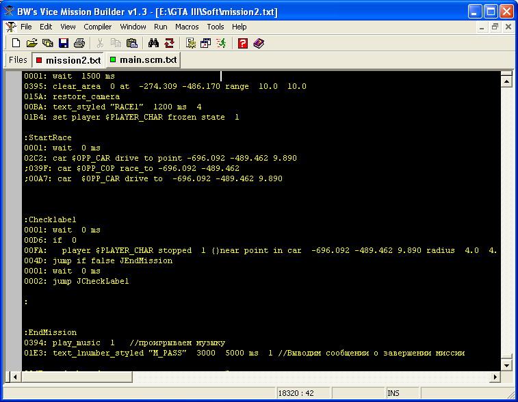 Файлы Предтечи - патч, демо, demo, моды, дополнение. avg pc tuneup скачать